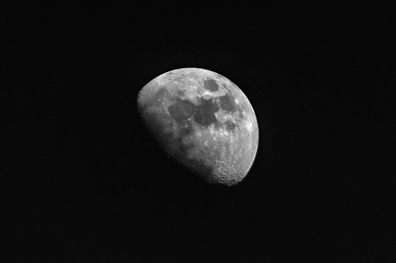 IMP_02252